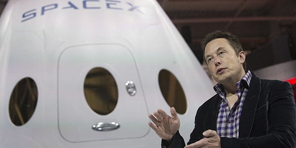 elon-musk-spaceX-reuters-600-300
