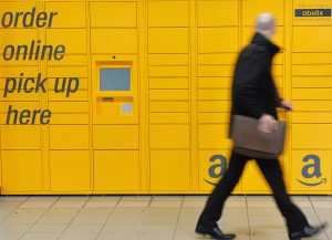 amazon-locker-2