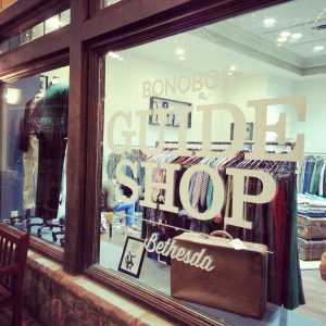 bonobos_guideshop
