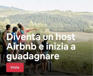airbnb-screenshot