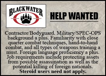 blackwater_ad