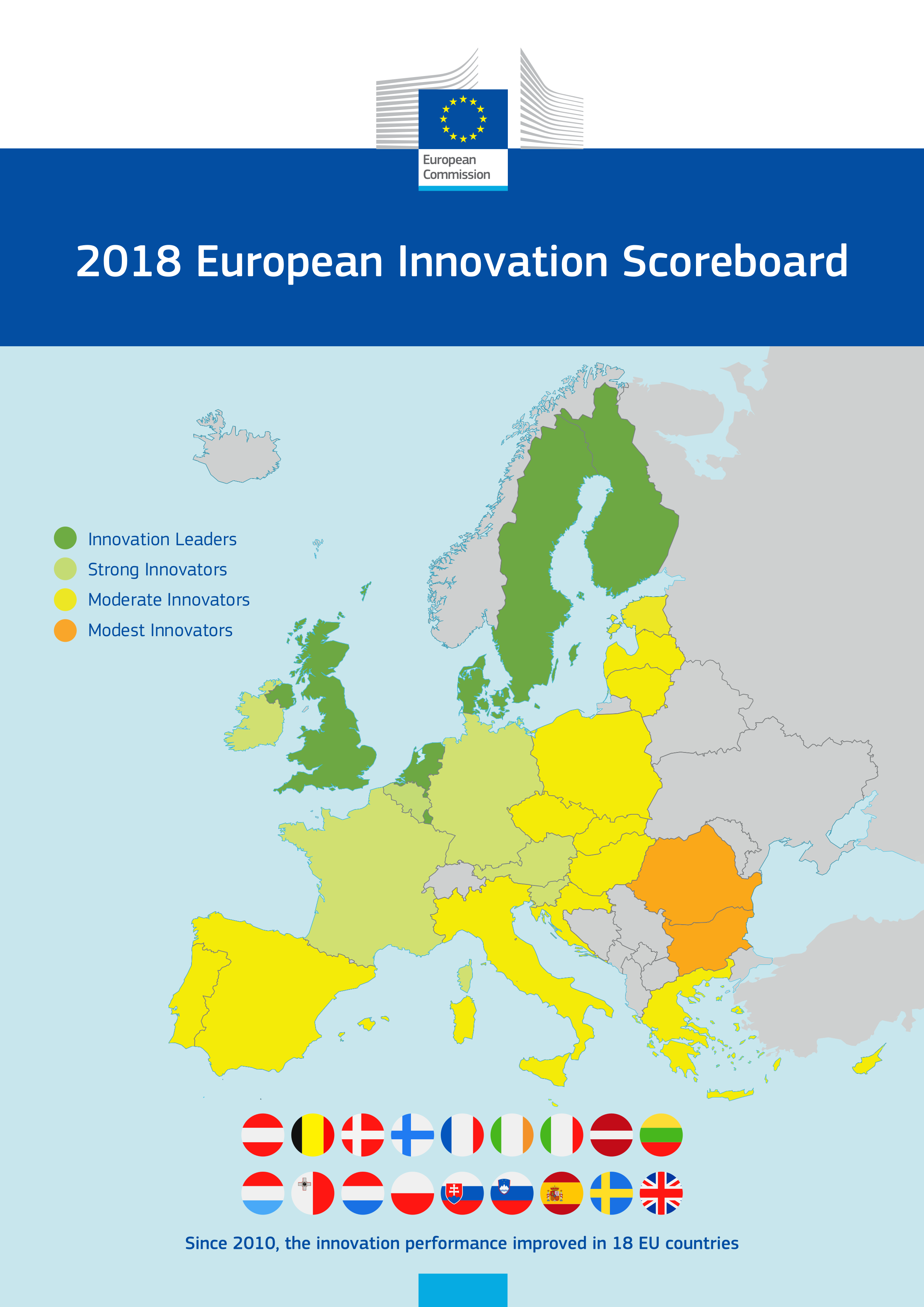 infographic-innovation-scoreboard-2018-map-full-size
