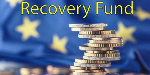 recovery-fund-600x300